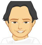 Enrico29Streatham's Avatar